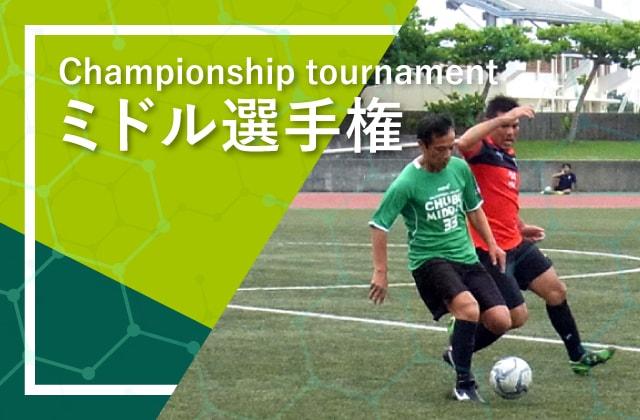 championshipTournamentBnr-min